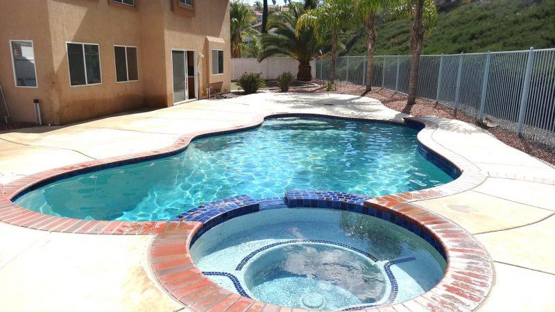 Pourquoi le choix d'un spa haut de gamme?