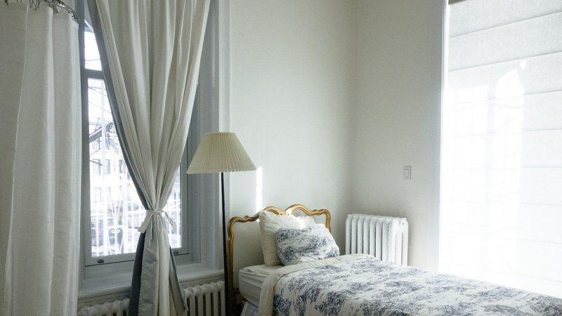 Quelques idées pour rendre votre chambre plus agréable et confortable
