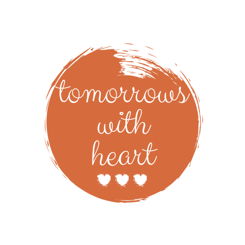 Tomorrowswithheart