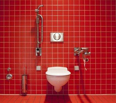 Comment bien nettoyer votre salle de bain?