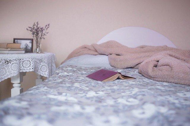 La chambre à coucher : Quelle décoration convient le plus ?