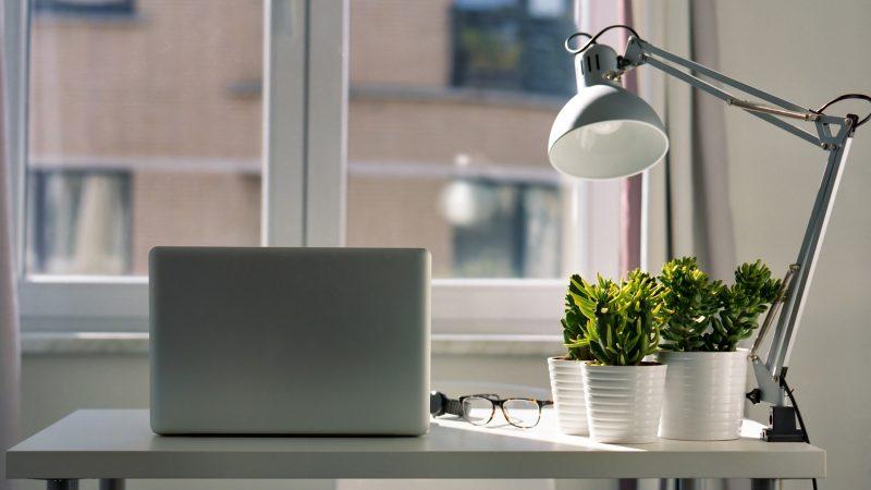 Les avantages d'une lampe architecte