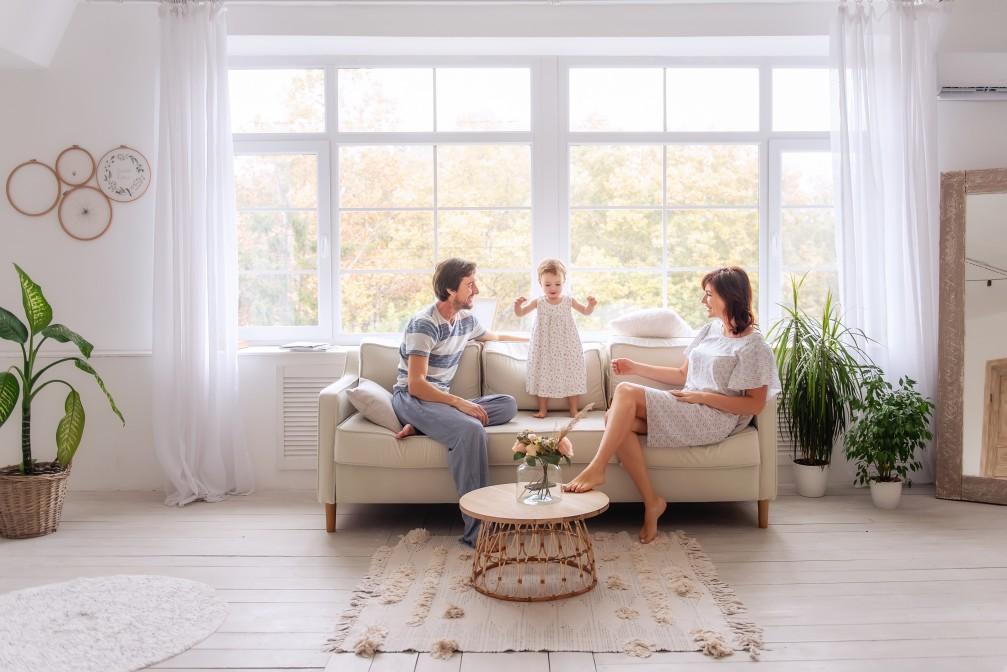 Les critères pour bien choisir sa future maison